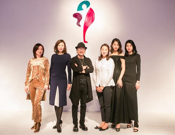 黎利设计为中国品牌创造价值