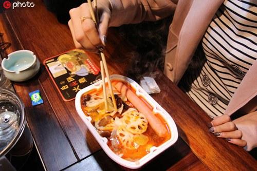 http://www.uchaoma.cn/shehui/995963.html