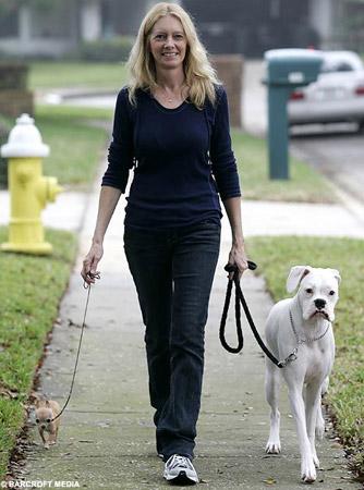 世界上最小的狗狗 打破吉尼斯世界纪录