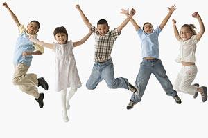 幸福家庭十大特征;夫妻恩爱位列第一 - 欧阳峰 - 欧阳峰的博客
